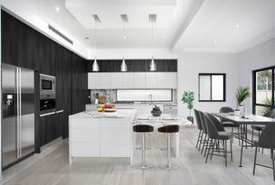 25 Cheddar Street, Blakehurst, NSW 2221