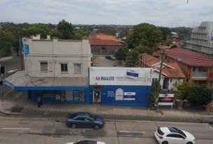 291 canterbury road, Campsie, NSW 2194