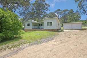 11 McMahons Park Road, Kurrajong, NSW 2758
