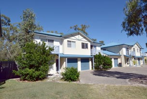 9 Pacific Court, Sun Valley, Qld 4680