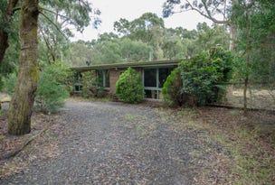 40 Seaview Court, Nyora, Vic 3987