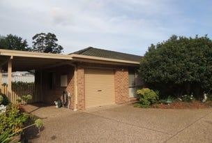 658A Freemans Drive, Cooranbong, NSW 2265