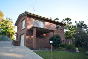 1/15 Palmer Street, Nambucca Heads, NSW 2448