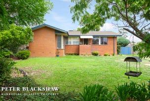 6 Blackwood Terrace, Holder, ACT 2611