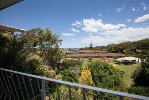 53  Lentara Street, Fingal Bay, NSW 2315
