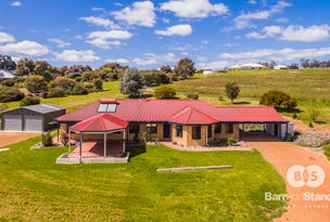 6 Magnolia Retreat, Kangaroo Gully, WA 6255