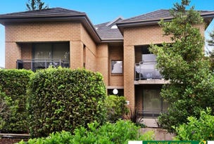 2/1176 Pacific Hwy, Pymble, NSW 2073