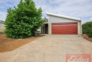 14 Oats View, Donnybrook, WA 6239