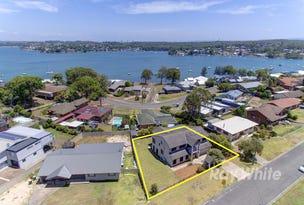 38 Alkrington Avenue, Fishing Point, NSW 2283