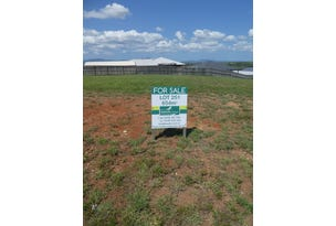 Lot 251 , McKinlay Court, Gracemere, Qld 4702