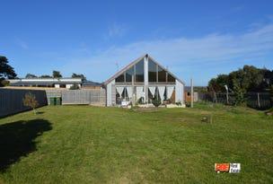 16 Church Close, Dalyston, Vic 3992