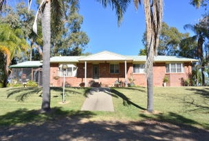 22289 Newell Highway, Moree, NSW 2400