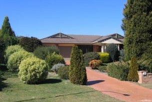 9 Linden Way, Bowral, NSW 2576
