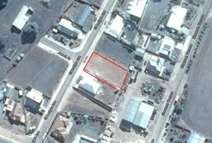 5 (Lot 29) St Ledger Avenue, Maitland, SA 5573