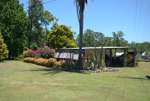 955 Myall Creek Road, Bora Ridge, NSW 2471