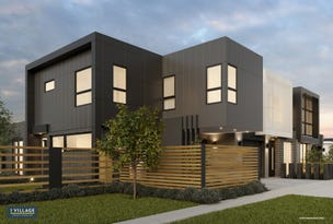 388 Williamstown Rd, Yarraville, Vic 3013