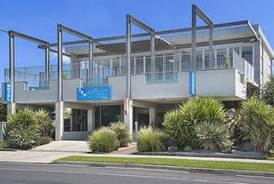 Apartment 7/169 Great Ocean Road, Apollo Bay, Vic 3233