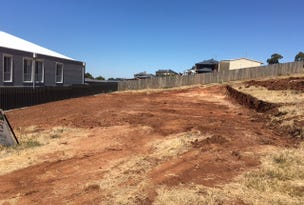 Lot 112, 13 Gabriel Grove (Summerfield Nth Estate), Bacchus Marsh, Vic 3340