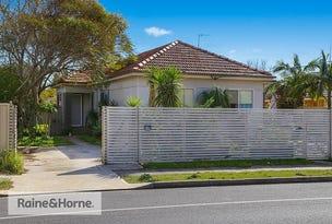 149 Broken Bay Road, Ettalong Beach, NSW 2257