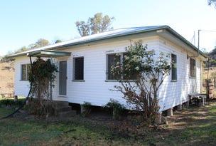 50 Stoney Creek Road, Rouchel, NSW 2336