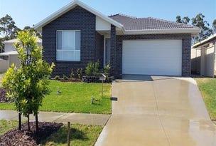 6 Mornington Cct, Gwandalan, NSW 2259
