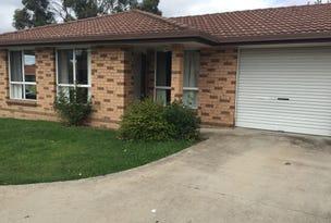 1/5 Centennial Close, Armidale, NSW 2350