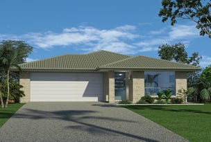 Lot 642 Gasnier Loop, Boorooma, NSW 2650