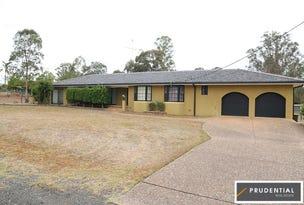 25 Milford Road, Ellis Lane, NSW 2570