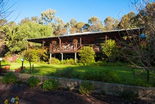 76 Connell Road, Hester, WA 6255