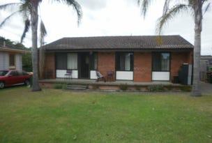 9 Valerie Street, Taree, NSW 2430