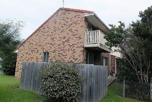 1/11 Donn-Patterson Drive, Coffs Harbour, NSW 2450