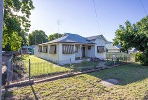 17 Jonsen Street, Narrandera, NSW 2700