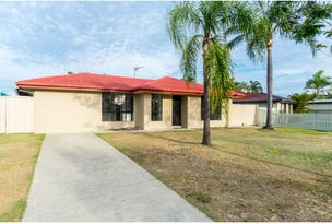 25 Doreen Drive, Coombabah, Qld 4216
