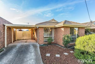 17 Bendick Court, Altona Meadows, Vic 3028