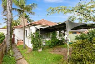 650 Rocky Point Road, Sans Souci, NSW 2219