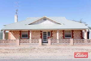 37 Tamkes Road, Sedan, SA 5353