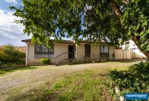 33 Langridge Street, Wanniassa, ACT 2903