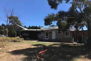 270 Bulgundara Road, Berridale, NSW 2628