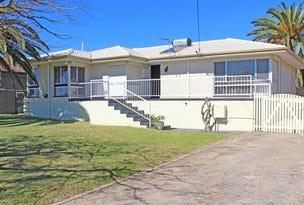 14 Mark Way, Geraldton, WA 6530