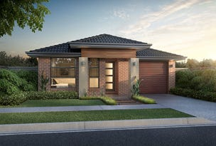 Lot 910 Life Estate, Point Cook, Vic 3030
