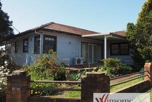 91 Sea Street, West Kempsey, NSW 2440