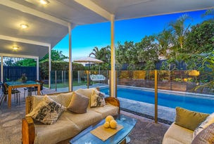 9 Cottonwood Lane, Casuarina, NSW 2487