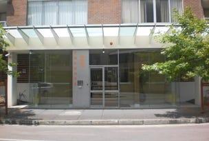 906/25 Bellevue Street, Newcastle West, NSW 2302