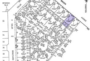 Lot 2, Breen Avenue, Kyabram, Vic 3620