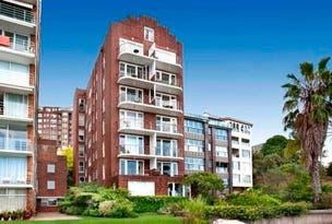 2/6 Billyard Avenue, Elizabeth Bay, NSW 2011