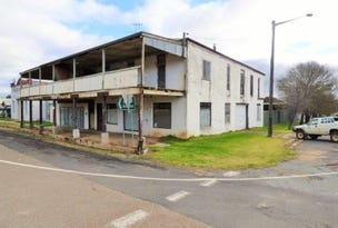 49 Court Street, Boorowa, NSW 2586