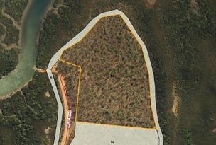 Lot 93 Milne Road, Bynoe, NT 0822