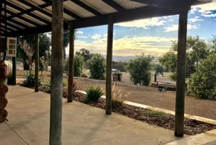 4 Mistletoe View, Crossman, WA 6390