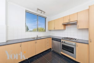 4/14 Bortfield Drive, Chiswick, NSW 2046
