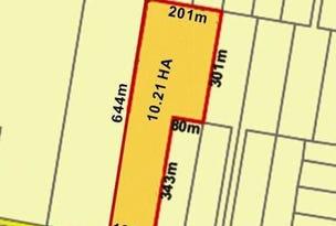 472-482 Park Ridge Road, Park Ridge, Qld 4125